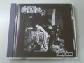Mutiilation - Black Millenium CD (Drakkar)