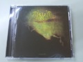 Briargh - Eboros CD