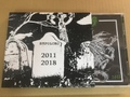 Sepolcro - Compilation (2011-2018) 2枚組CD