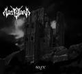 Aasgard/Nyx MCD