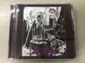 Sierpes - Visiones Caóticas CD
