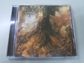 Evil Eruption - True Evil Never Dies CD
