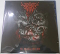 Seges Findere - As Wolves We Kill LP