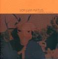 Don Juan Matus/Visiones Paganas CD