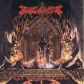 Sargatanas/The Enlightenment CD (Desecration prods)