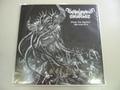 "GODSLAYING HELLBLAST/From the deepest devilish pits 7""EP"