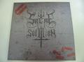 """Weltbrand/Suicide Solution-Split 7""""EP"""