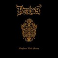 Vulga - Mayhem With Mercy LP
