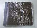 Vlad Tepes - Morte Lune (demo version) CD