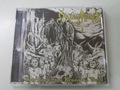 Dethroned Christ - Only Death Shall Remain The World CD