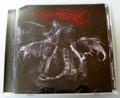 """VOCIFEROUS  """"Vociferous"""" CD"""