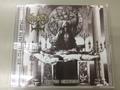 Sacristia - Corpus Christis CD