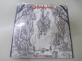 Demontage - Fire of Iniquity LP