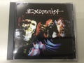 Exorcist - Nightmare Theatre CD