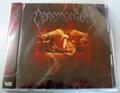 Ceremonium - Dreams We Have Written 2枚組CD