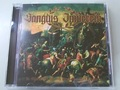 Sanguis Imperem - In Glory We March Towards Our Doom CD