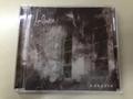 Lelantos - Akrasia CD