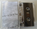 WOLFESTANDARTE - Fields Unseen テープ