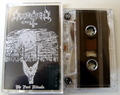DETHRONED CHRIST - The Past Rituals.1994-1995 テープ