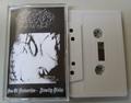 HAVOC - Icon of Destruction テープ
