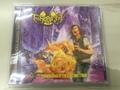 TumourBoy - Condemned To Extinction CD (Witches Brew盤)