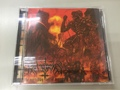 Kratornas - The Corroding Age Of Wounds CD
