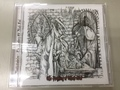 Mephistopheles - The Prophecy of Black God CD