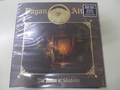 Pagan Altar - The Room of Shadows LP+10'
