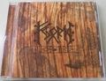 Fjord - Vor Tru CD