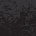 """Rahovart/Nurnen - """"Fleshless Rituals of Devotion"""" / """"Scorn and Integrity"""" split CD"""