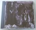 Evil - Legenda neskrotnych zivlov CD