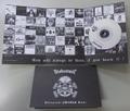 Dinkumoil - Underground NwoBHM Bands MCDR