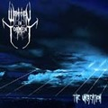 WRITTEN IN TORMENT/The Uncreation CD