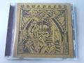 Usurpress / Bent Sea - split CD