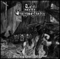 """DEAD CONGREGATION """"Purifying Consecrated Ground"""" 10'MLP"""