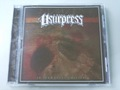 Usurpress - In Permanent Twilight MCD