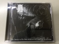 Dark Opera - The Journey To The Both Paths of Life, Sins And Resurection CD