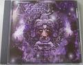 Infinitum Obscure / Ancient Gods - Cosmic Evil / Ipsus Universum split CD