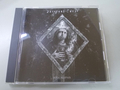 Infernal Curse - Apocalipsis CD (Kill Yourself Productions盤)