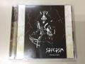 Sarcasm - Crematory CD