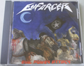 Enforcer - Evil Power Attack CD