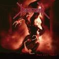 Destroyer - Dark City Hunter CD