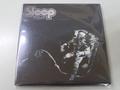 Sleep (スリープ) - The Sciences (ザ・サイエンシズ) CD