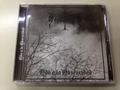 Ancient Death - Oda a la obscuridad CD