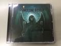 Dungeon Beast - Vault of Delirium CD