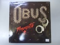 Obus - Preparate LP (中古)
