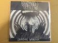 Warfare Noise - Grinding Warheads 7'
