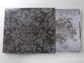 Celestia - Retrospectra CD(スリップケース付き)