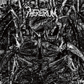 Pheretrum - Alienated Demons CD