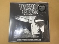 Warfare Noise - Pervitin Guerrillas LP